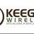 Keegan Wireless,LLC