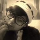 Paola Gomez (@0012_paola) Twitter