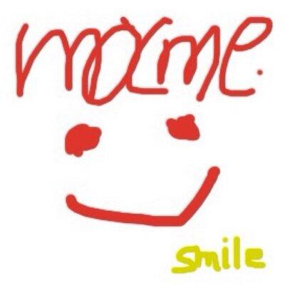 mocme | Social Profile
