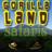@gorillalandtrek