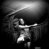 Lia Sirait | Social Profile