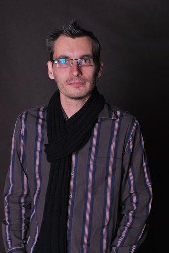Ivan Dobeš 
