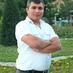 fatih öçalan's Twitter Profile Picture