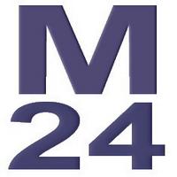 Muenchen24
