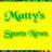 MattySportsNews profile