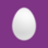 twitter-user-icon