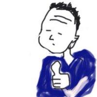 takano   Social Profile
