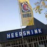 HeersminkHwijk