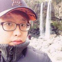 허종호 Jong-ho Her | Social Profile