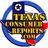 TexasConsumer