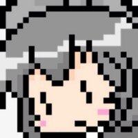 共同垢@目が充血 | Social Profile