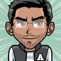 Hans Gogia | Social Profile