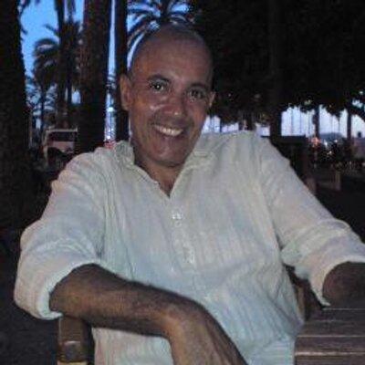 Ian Cunliffe | Social Profile