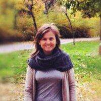 Karen Biain | Social Profile
