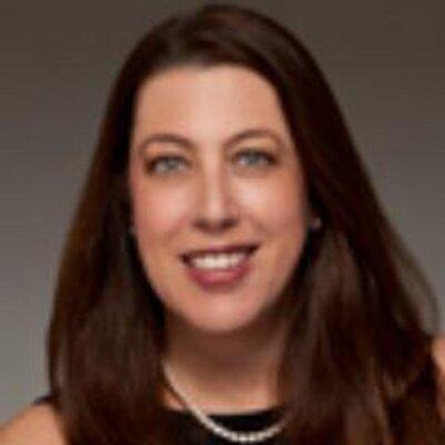 Jennifer Roberts | Social Profile