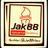 @JakBBNews