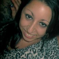 Krissy   Social Profile