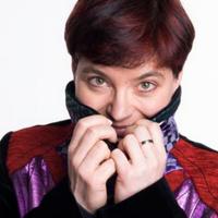 Birgit Grossmann   Social Profile