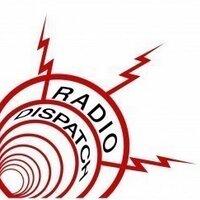 Radio Dispatch | Social Profile