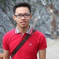 Steven Wie | Social Profile