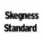 Twitter result for Boots the Chemist from SkegStandard