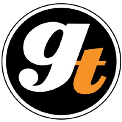 gourmet traveller | Social Profile