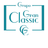 Grupo GranClassic