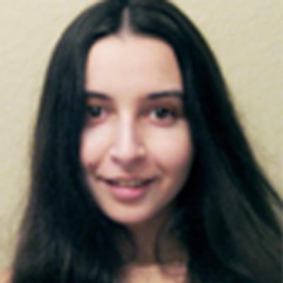 Irene | Social Profile