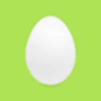 NANIKA@転職どうしよう? | Social Profile