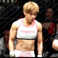 藤井惠 Megumi Fujii | Social Profile