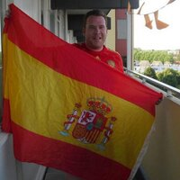 el_goleador32