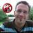 Jochen_Muc profile