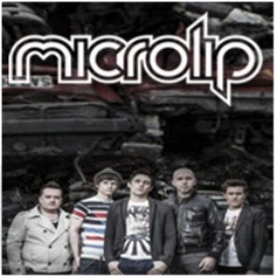 Microlip | Social Profile
