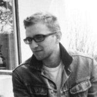 Marek Ovečka   Social Profile
