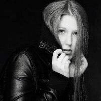 Jessica Sims | Social Profile