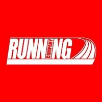_RunningCompany
