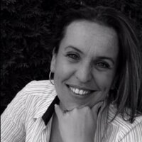 JaninePont_nl | Social Profile