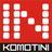InKomotiniNews
