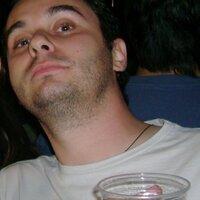 Marcelo | Social Profile