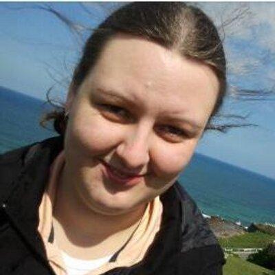 Jess Irwin | Social Profile