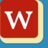 webuildsg profile