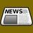 NewsdeskFILM profile