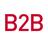 @_b2b_marketing_