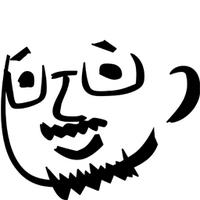 Hiroki Ooyama   Social Profile