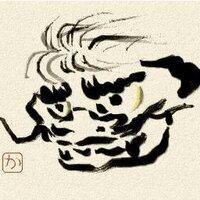かずぽんxp | Social Profile
