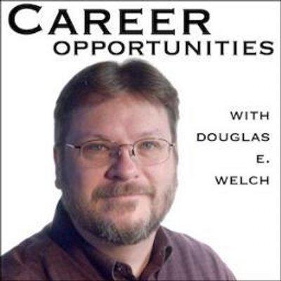 Career Tips | Social Profile