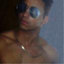 Ricardo Tavares  (@01kadu10) Twitter