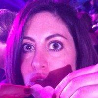 Lauren Epstein | Social Profile