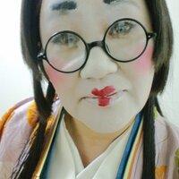 生駒のエリザベート | Social Profile