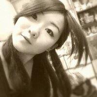 小贡嘎. | Social Profile